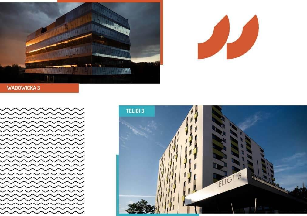 Mate3ny - Grupa Buma to zespół firm działających od 25 lat