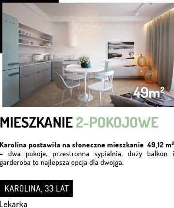 Mate3ny - Znajdź mieszkanie dla siebie